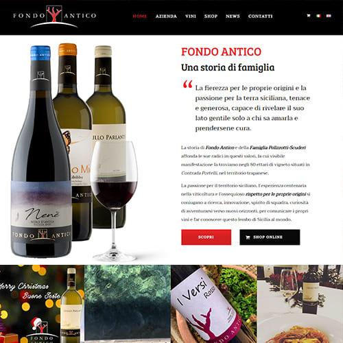 clickoso-portfolio-sito-web-fondo-antico Soluzioni di marketing digitale