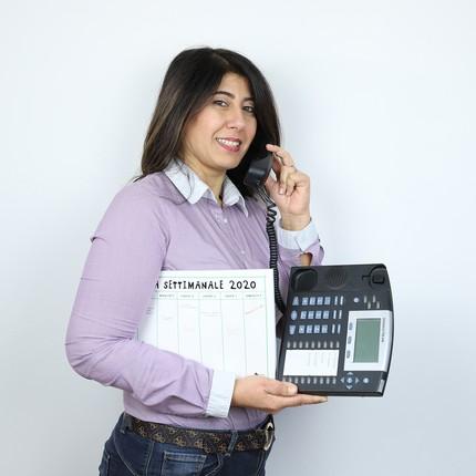 clickoso-team-adriana-backend Adriana Licciardi