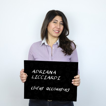 clickoso-team-adriana-frontend Soluzioni di marketing digitale