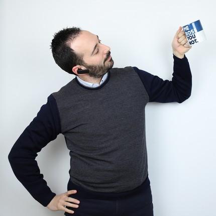 clickoso-team-dario-backend Dario Barabino