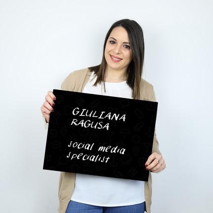 clickoso-team-giuliana-frontend Team