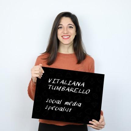 vitaliana-frontend Team