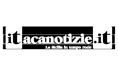 clickoso-partner-itaca-notizie Clienti
