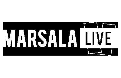 clickoso-partner-marsala-live Clienti